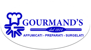 Gourmand's, affumicati, preparati e surgelati