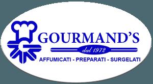 Gourmand's, affumicati, preparati e surgelati