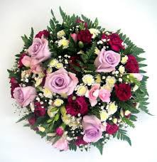 To find pre-payment funeral plans in Rotherham call JH Clark and Sons
