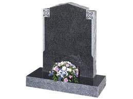 For funeral services in Rotherham call JH Clark and Sons