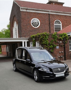 When you're looking for an experienced funeral director in Rotherham call JH Clark and Sons