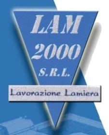 LAM 2000 S.R.L.
