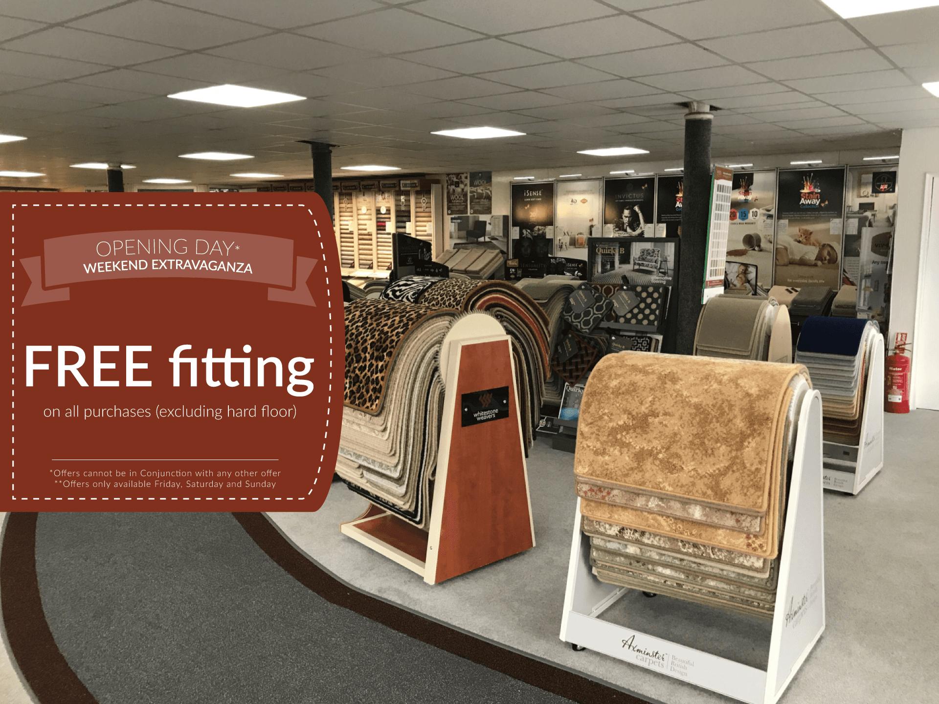 Mill Carpets Lets See Carpet New Design