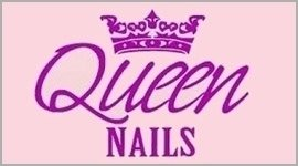 prodotti queen nails