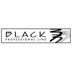 prodotti black professional line