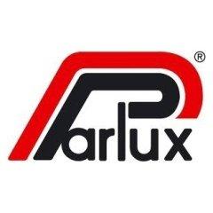 distribuzione prodotti parlux