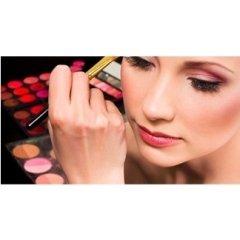 set make up professionale