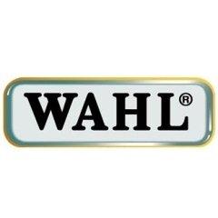 vendita prodotti wahl
