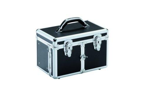 Un altro modello di valigetta porta trucchi.