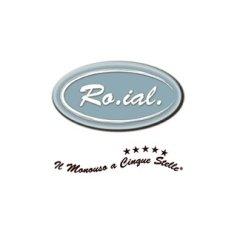 prodotti monouso roial