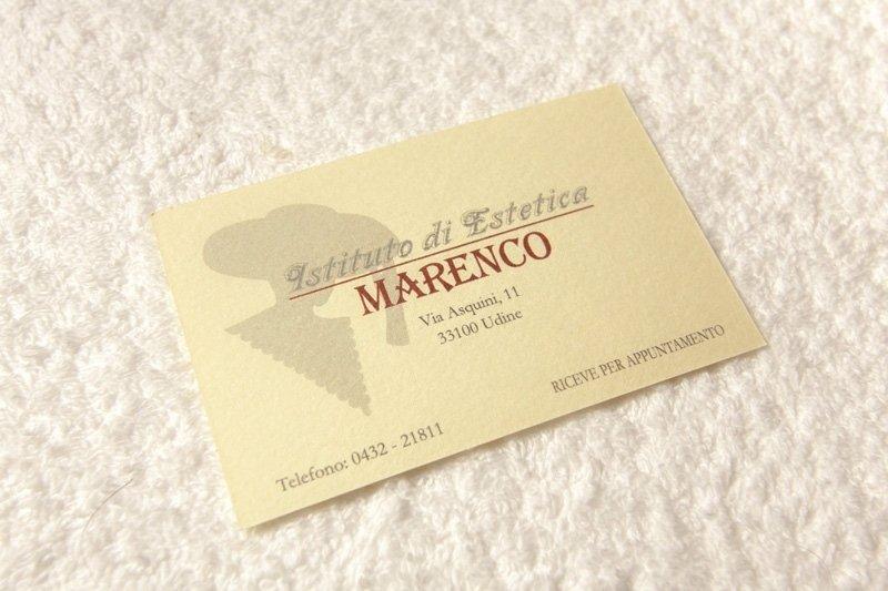 Istituto Marenco