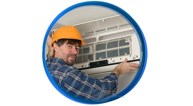 p k airsystem services cleaning services