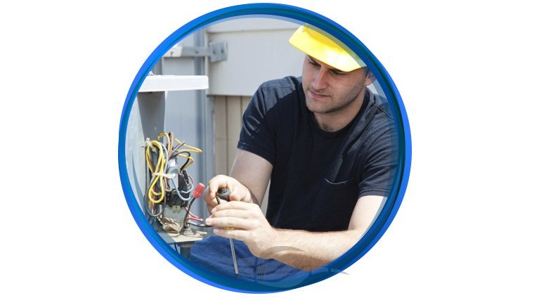 p k airsystem services professional repair