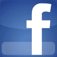 Mobili Falegnameria Rusconi Facebook