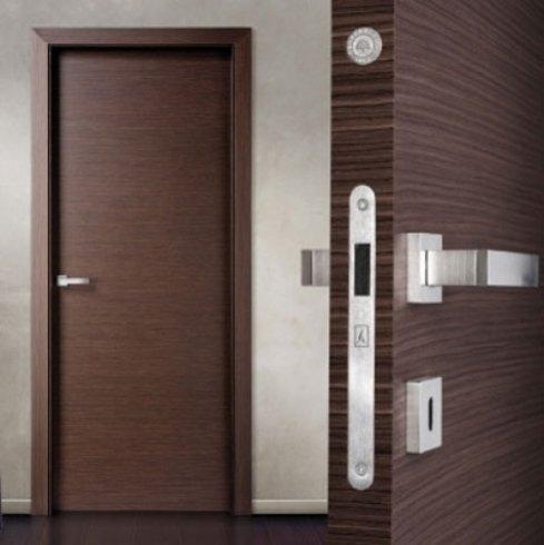 Porte in legno - Schio - Vicenza - Berex - Porte interne