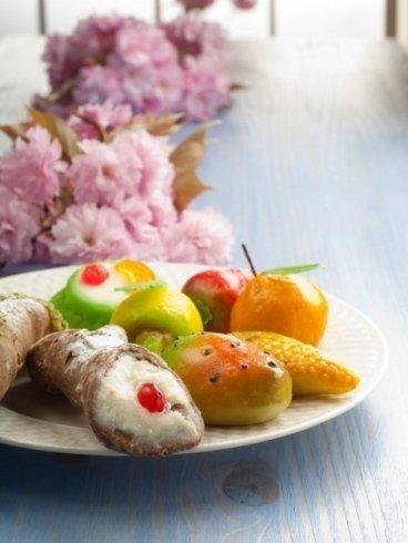 specialità gastronomiche siciliane