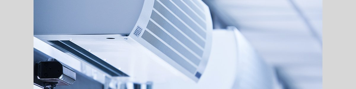 air rite mechanical services different kind of air condition systems