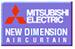 air rite mechanical services mitsubshi