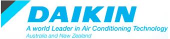 air rite mechanical services daikin