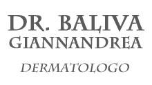 BALIVA DR. GIANNANDREA DERMATOLOGO