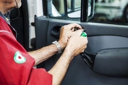 riparazione auto cesena