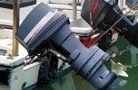 patenti per imbarcazioni