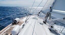 patente imbarcazioni