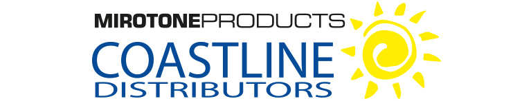 Cabinetry Supplies | Sunshine Coast | Coastline Distributors