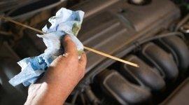diagnosi auto, cambio olio, riparazione veicoli