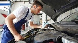 revisione veicoli, revisioni, servizi per auto