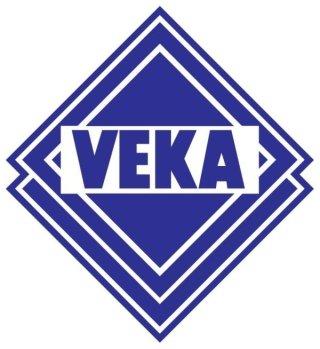 infissi PVC Veka