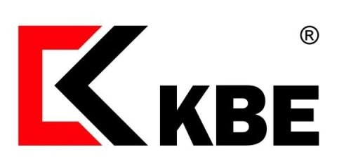 infissi kbe