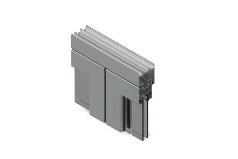VL 450