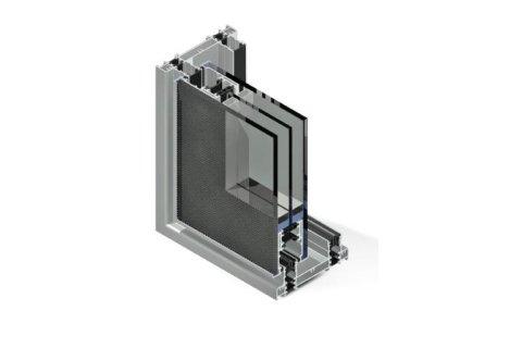SX 130 Minimal