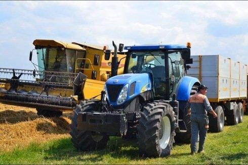 lavori agricoltura conto terzi