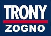 TRONY ZOGNO (Bergamo)