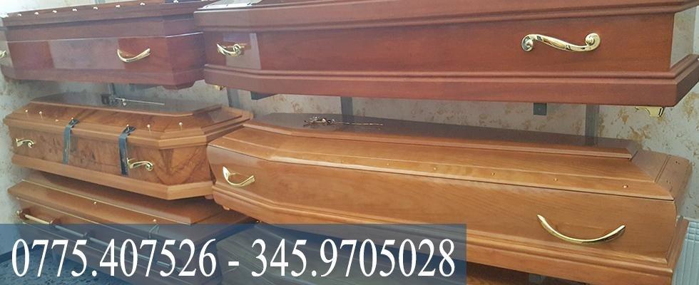 agenzia funebre alatri