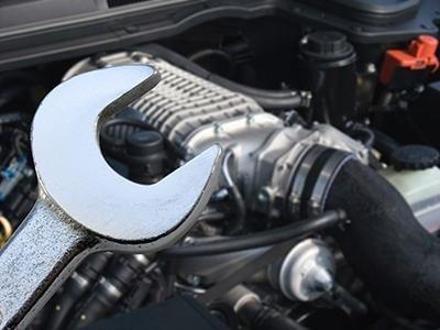 riparazioni auto terni