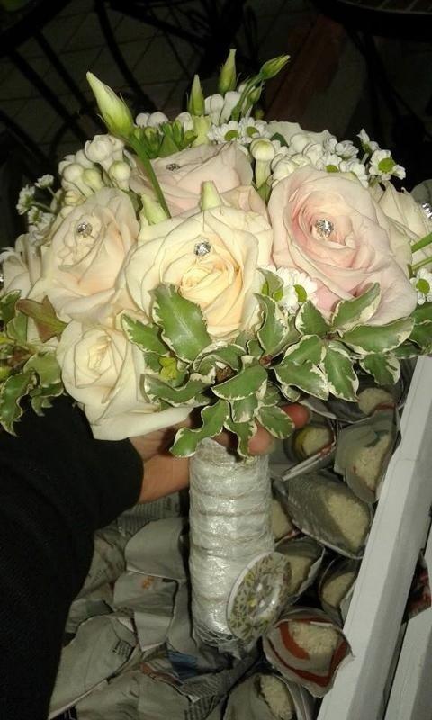 addobbi fiori