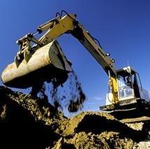 scavi-e-demolizioni