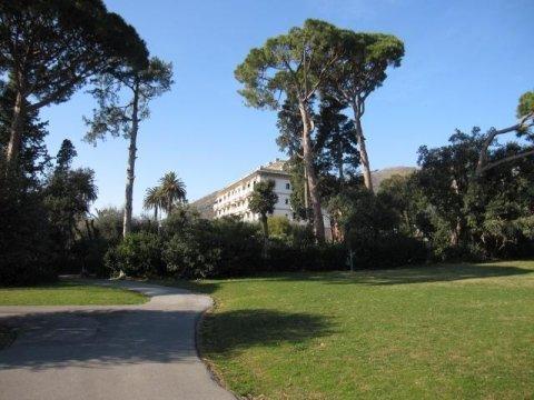 Savoia&savoia Genova
