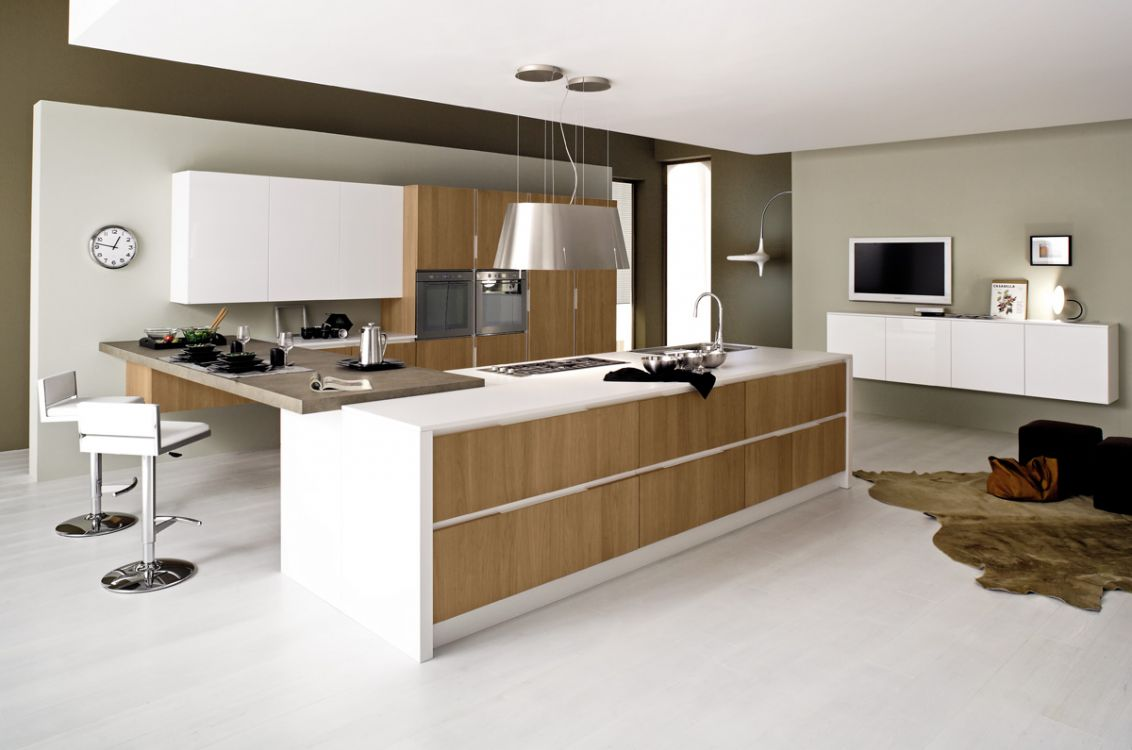 Outlet Arredamento Lissone. Awesome With Outlet Arredamento ...