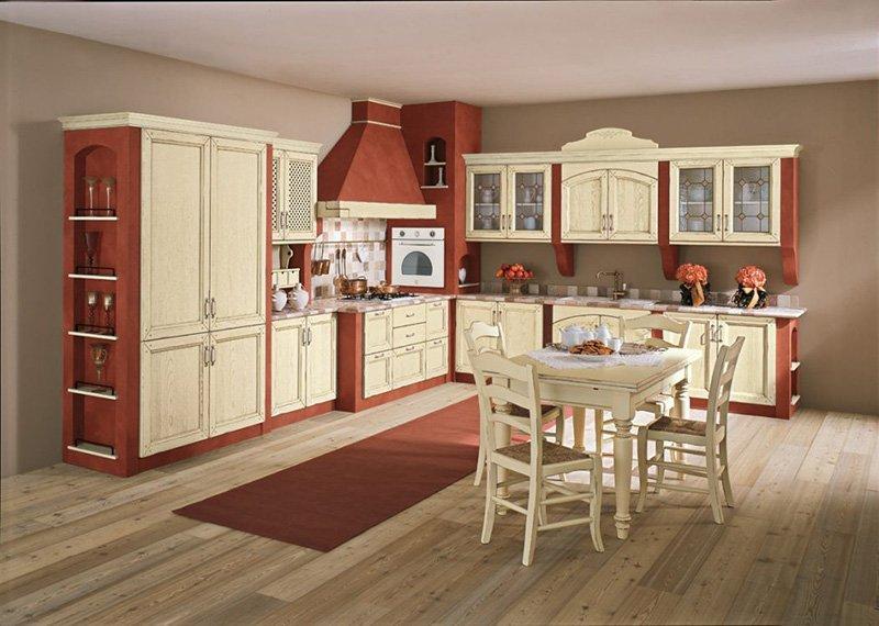 Cucine moderne | Castello di Brianza, LC | Stilmobili Arredamenti
