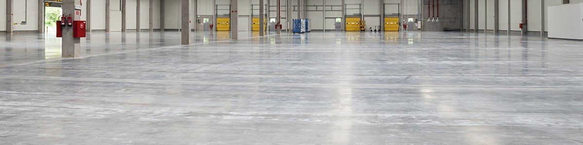 alltype specialised coatings concrete flooring