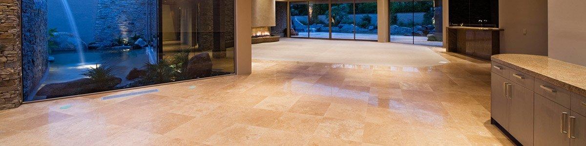 alltype specialised coatings floor interior