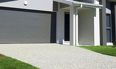 alltype specialised coatings concrete repair