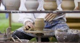 impasti ceramiche, ceramiche artistiche, trattamento ceramiche