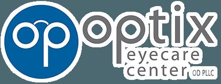 optometrist office Durham, NC