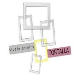 STUDIO TECNICO TORTALLA GEOM. DANILO - Logo