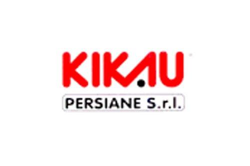 logo Kikau